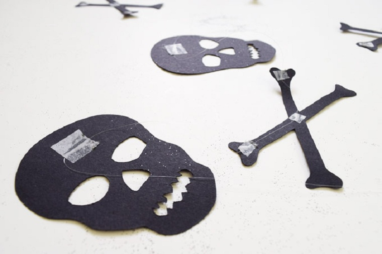 decoracion-original-halloween-ideas