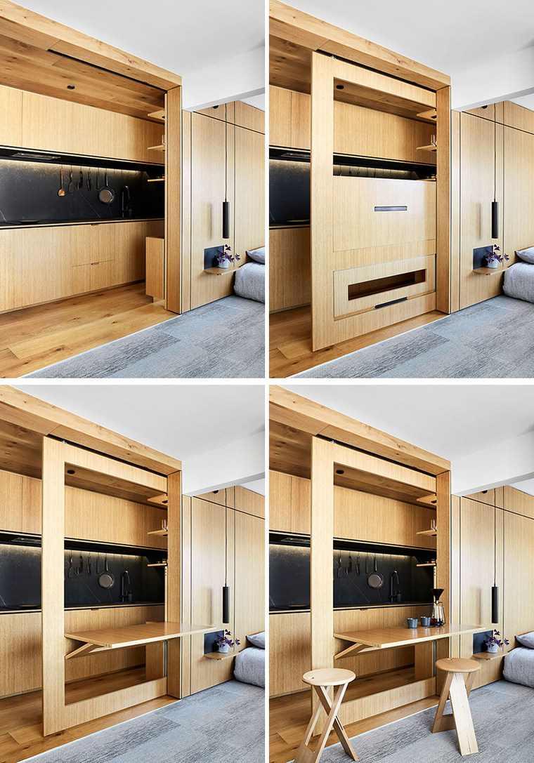 decoraciones-madera-diseño-casas