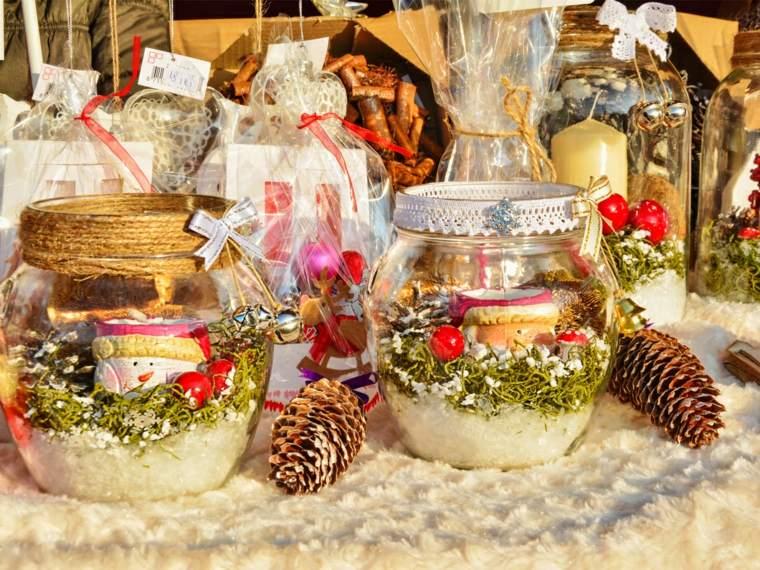 decoraciones para navidad-decorar
