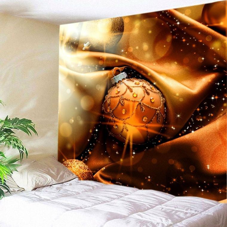 decoraciones para navidad-originales