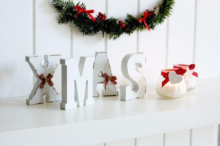 decoraciones para navidad