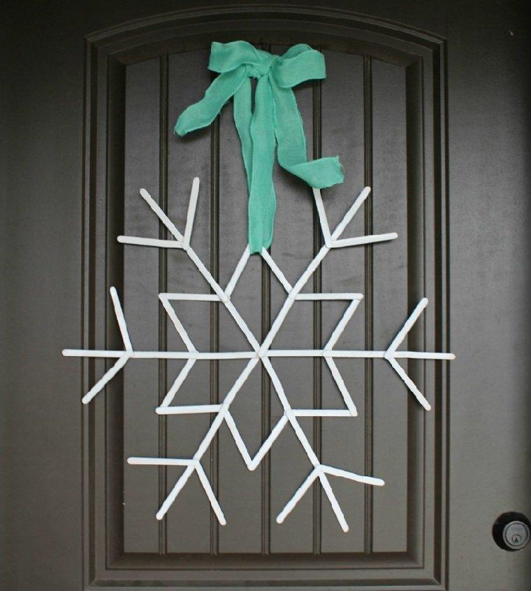 decorar-casa-navidad-opciones-ideas-copos