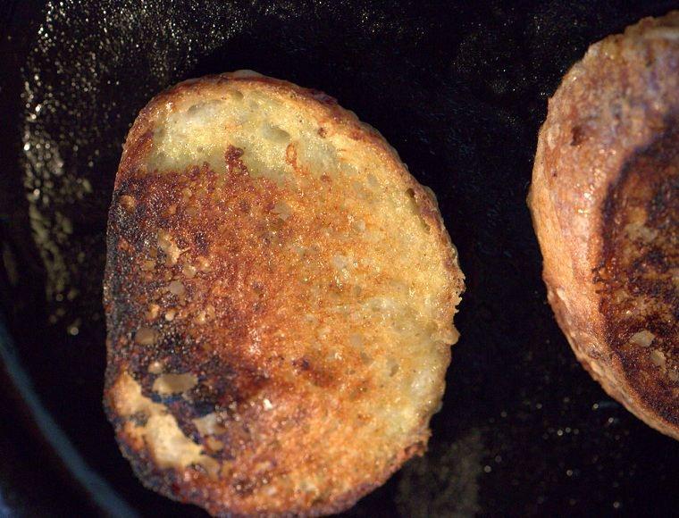 desayunos-veganos-tostadas-francesas-receta