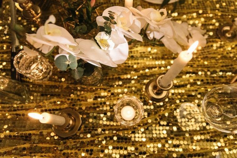detalles-dorados-decoracion-boda-invierno
