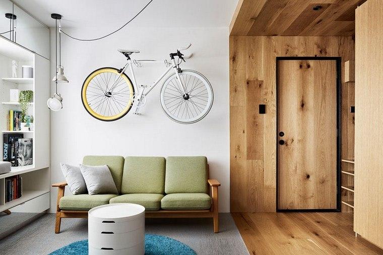 detalles ocultos casa moderna
