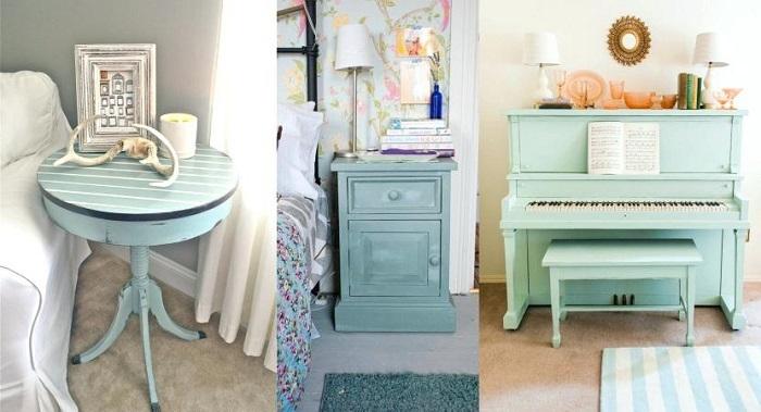 diferentes-opciones-creativas-muebles