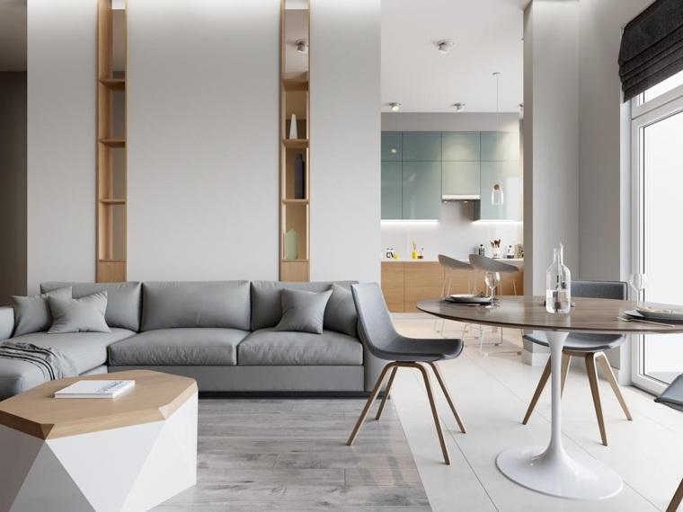 diseno-apartamento-moda-muebles-ideas