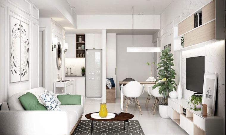 diseno-apartamento-pequeno-estilo-moderno