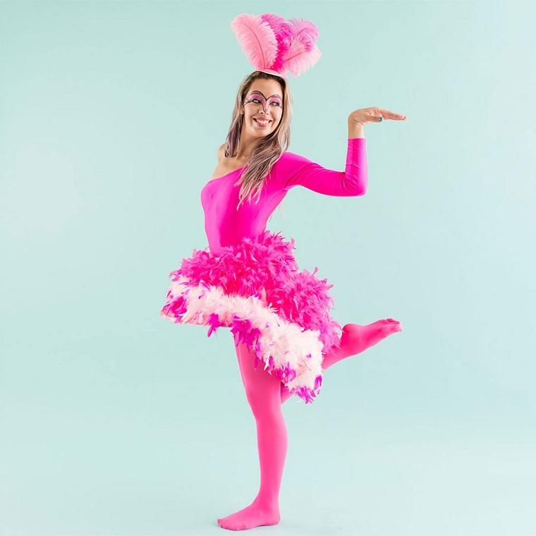 disfraces-para-halloween-flamingo-ideas