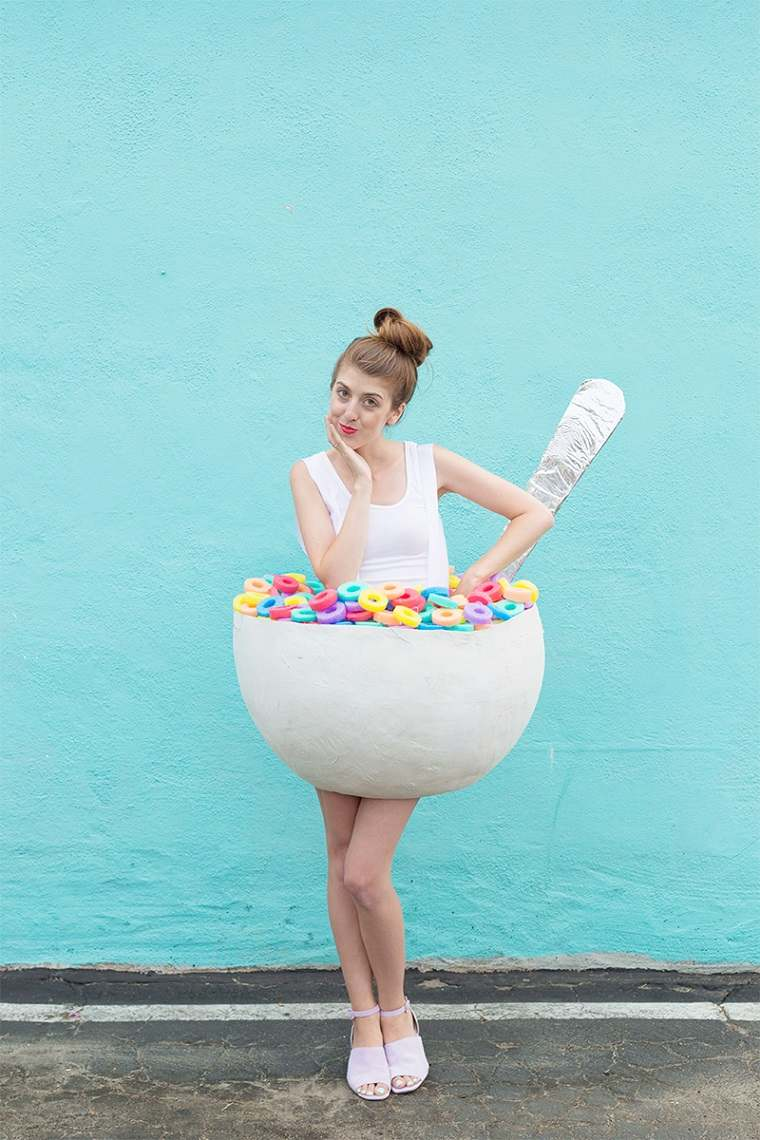 disfraces-para-halloween-ideas-cereales