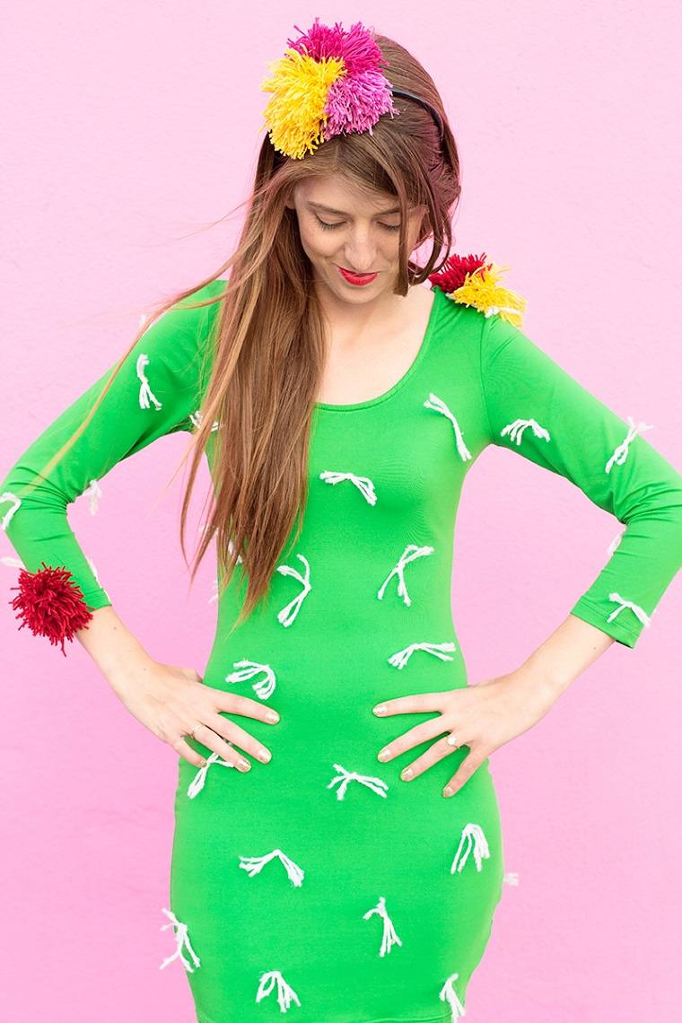 disfraces-para-halloween-opciones-cactus