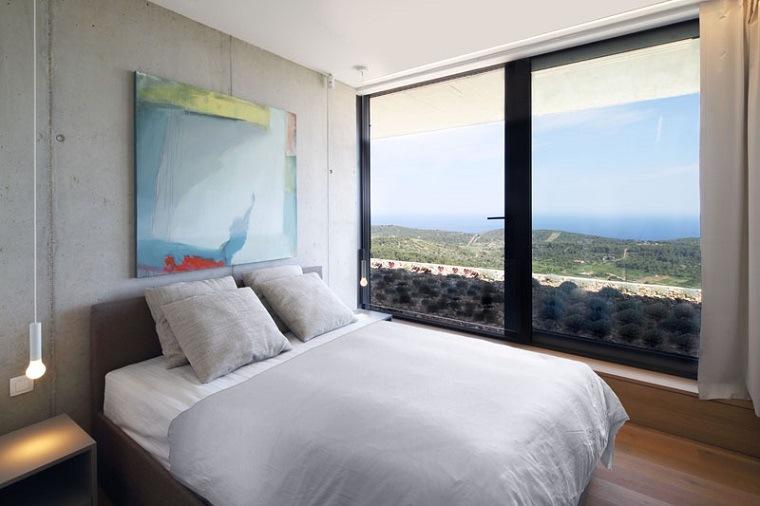 dormitorio-moderno-vistas-ciudad