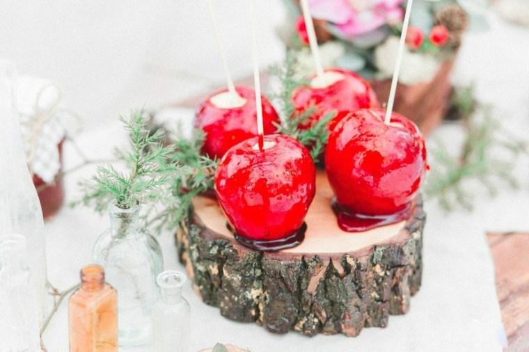 dulces-boda-estilo-invierno-detalles