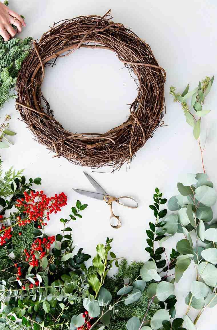efecto-decoracion-diy-navidad