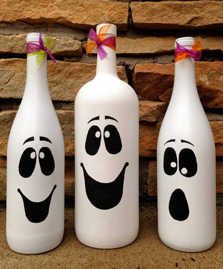 efectos-bocas-fantasmas-botellas