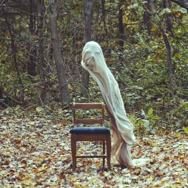 el-fantasma-y-la-silla