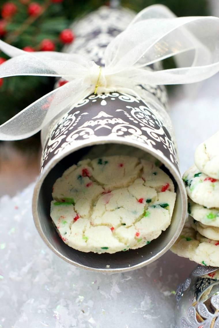envase-para-galletas