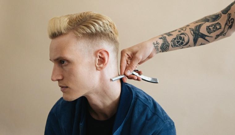 estilo-corte-cabello-masculino-ideas