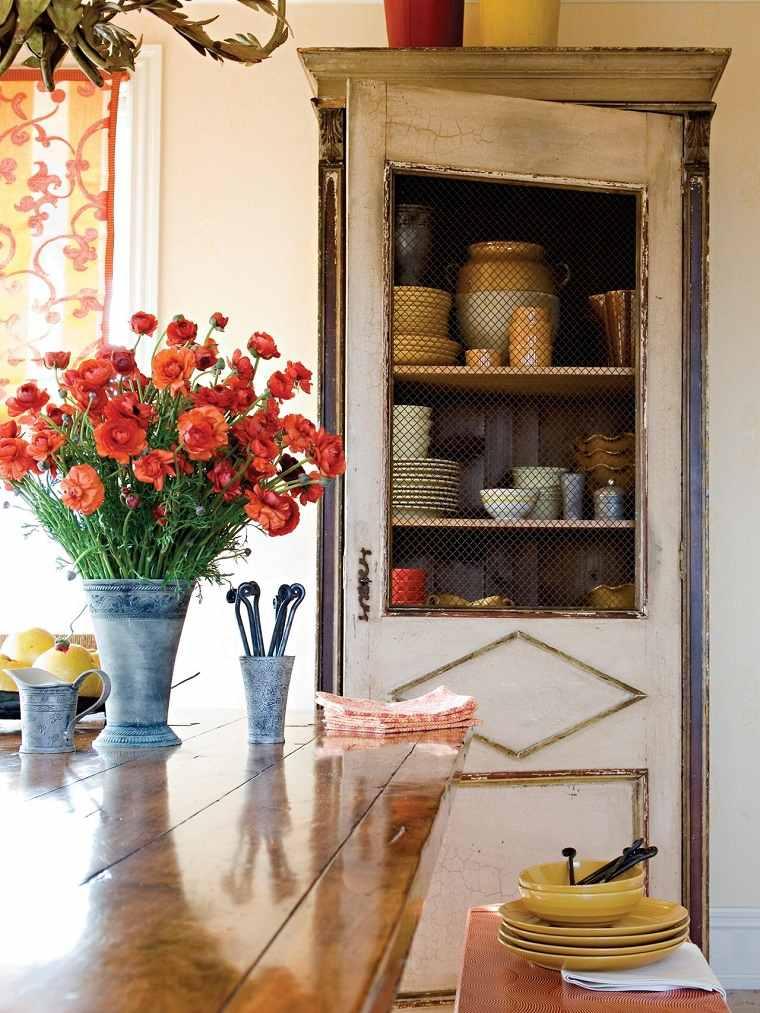 estilo-de-diseno-de-interiores-cotagge-decoracion