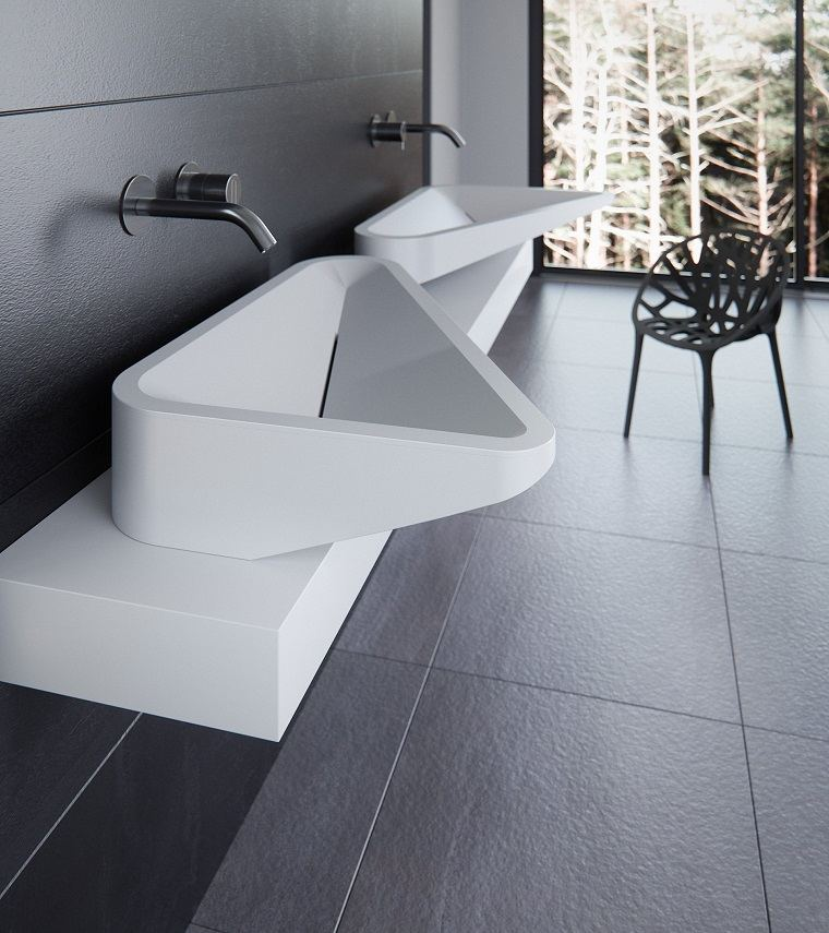 estilo-moderno-especial-modelos-lavamanos