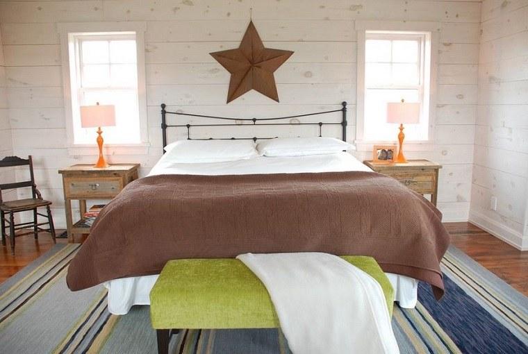 estrella-elegante-decoracion-dormitorios