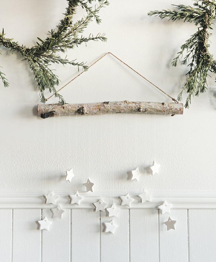 Temas de Navidad sencillos
