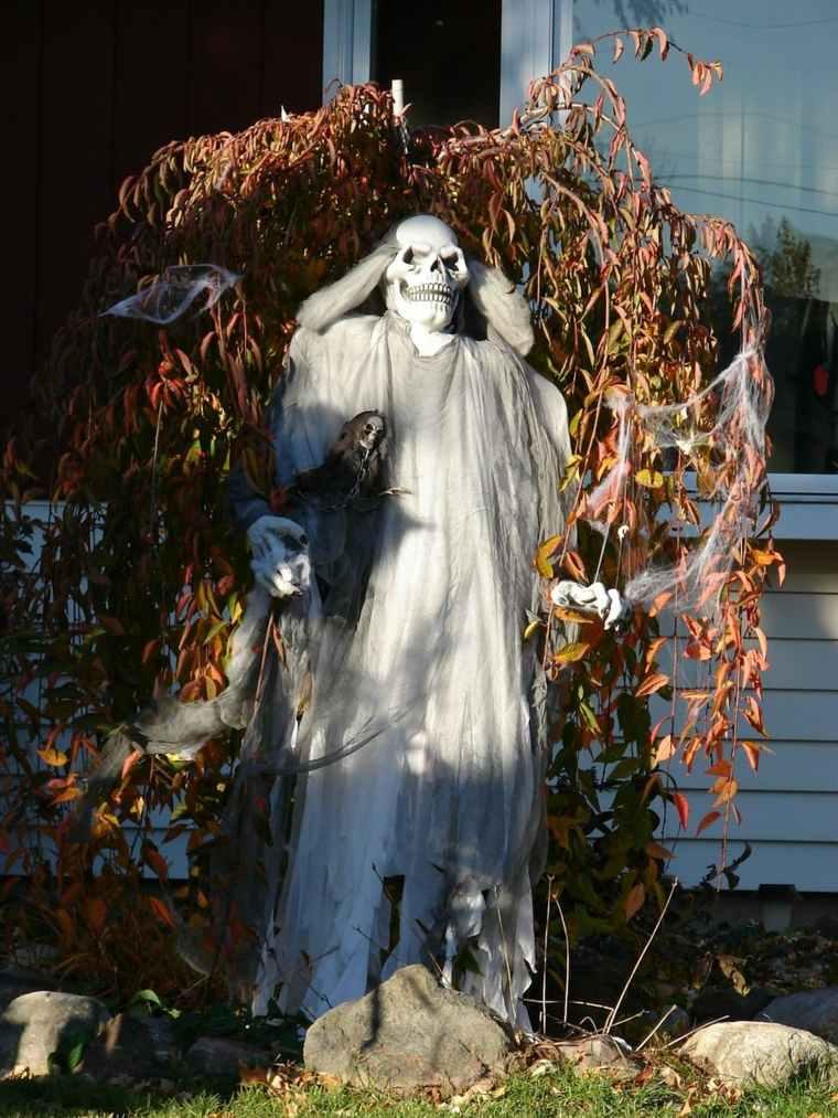 fantasma-para-Halloween-aterrador