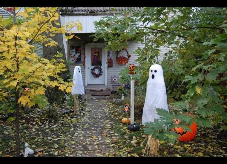 fantasmas-en-el-jardin