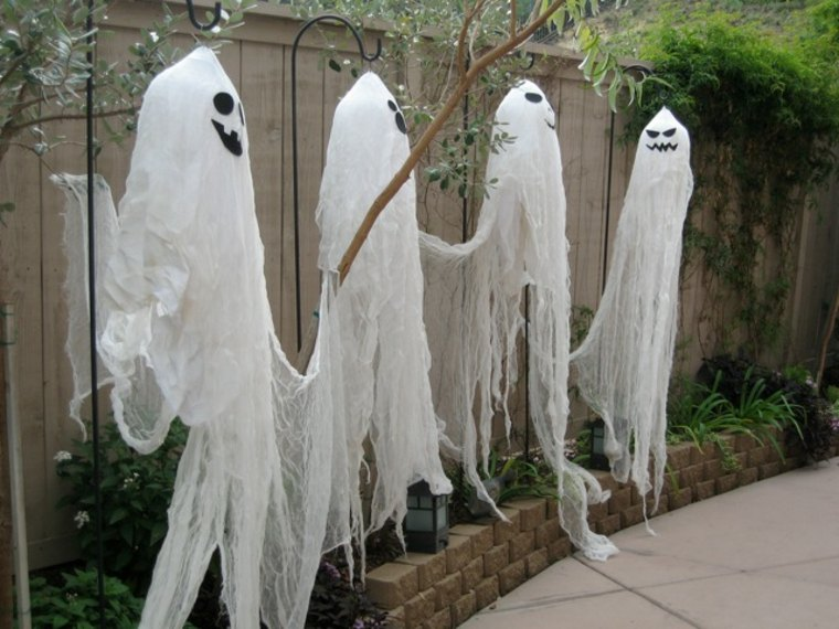 fantasmas-para-Halloween-divertidos