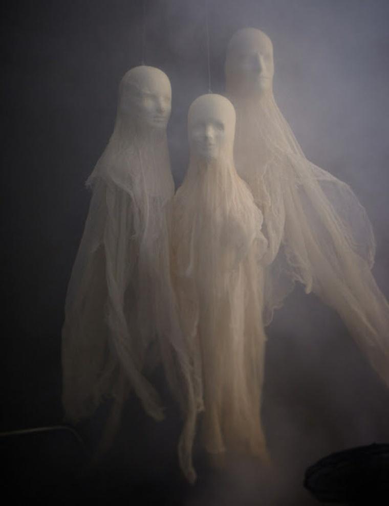 fantasmas-para-Halloween-en-la-oscuridad