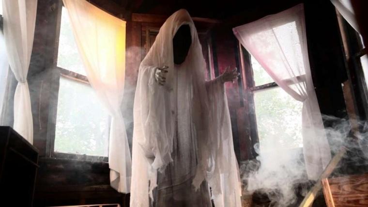 fantasmas-para-Halloween-realista