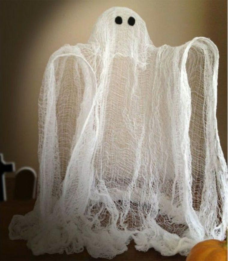 fantasmas-para-Halloween-transparentes