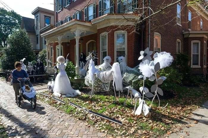 fantasmas-reales-decoraciones-patio