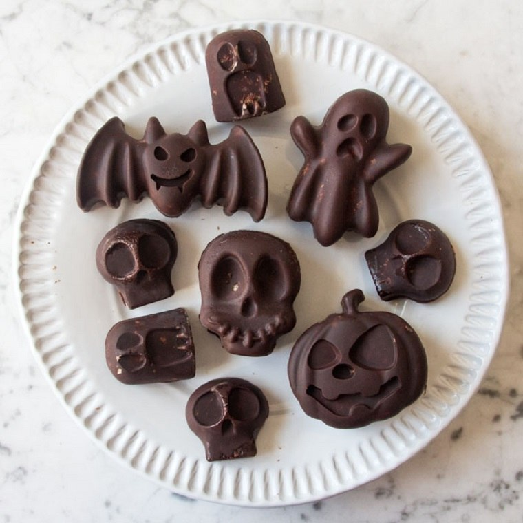 fiesta-de-halloween-dulces-chocolates-ideas
