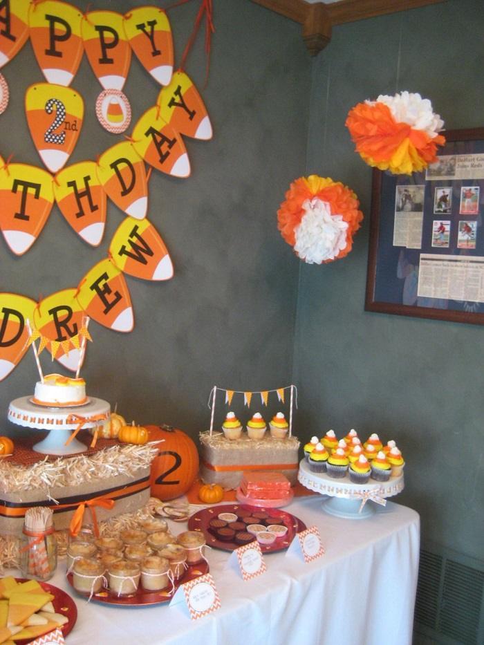 fiesta-otono-decoracion-divertida