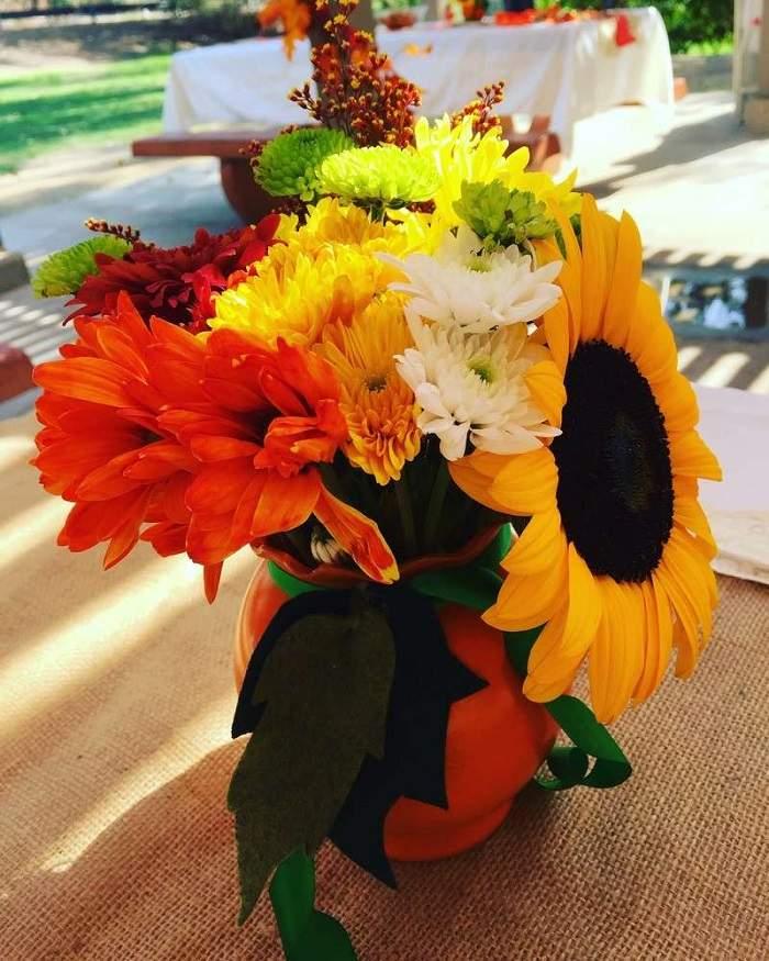 flores-temporada-girasoles-mesa