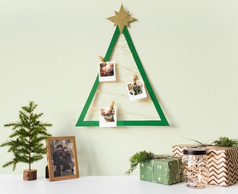 formas-originales-decoracion-navidena
