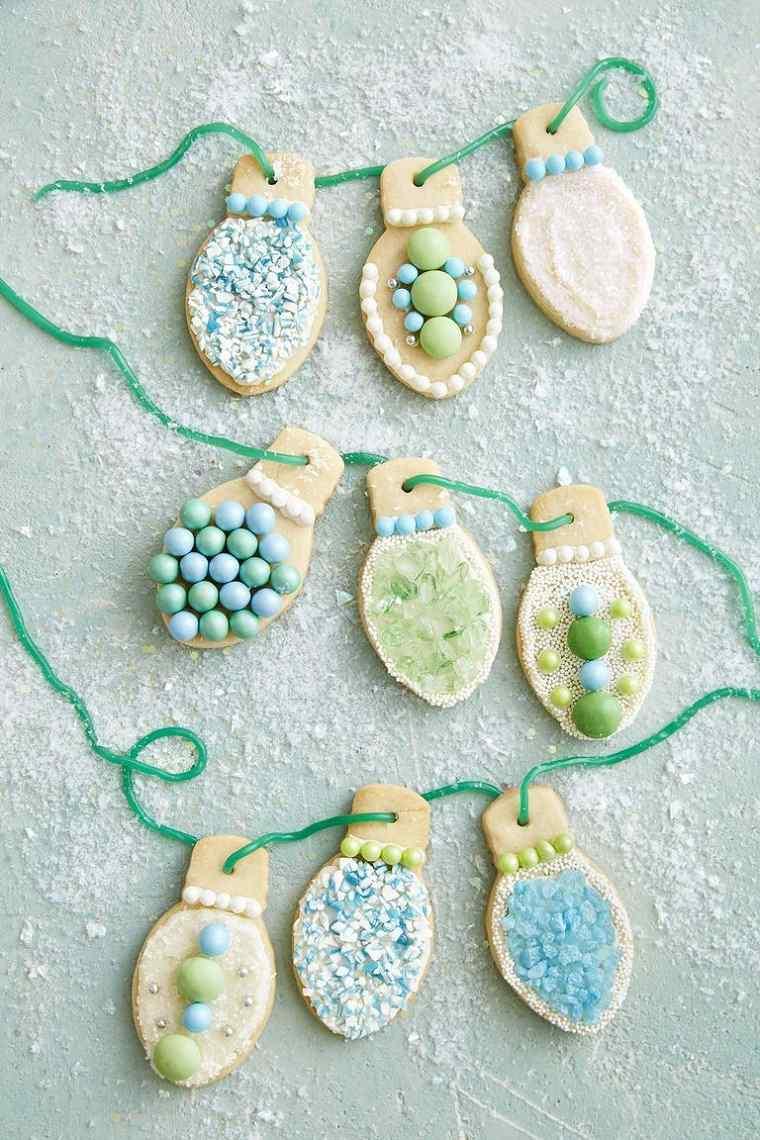 galletas-navidad-decorar-ideas