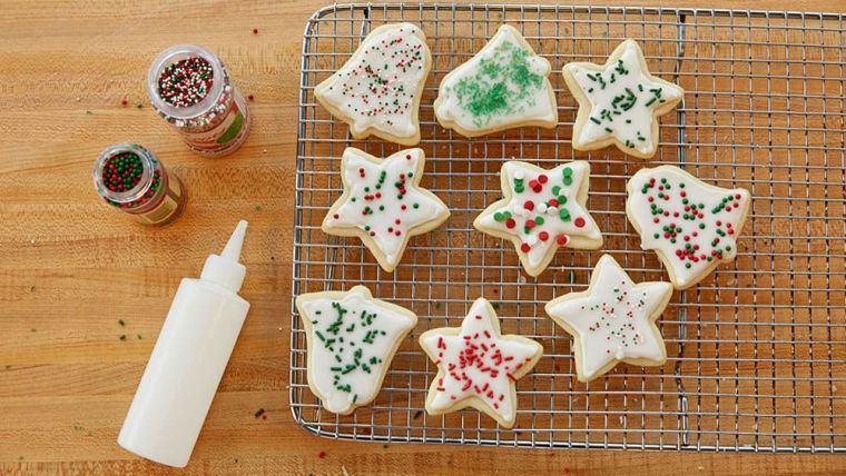 galletas-navidad-opciones-glaseado-huevo
