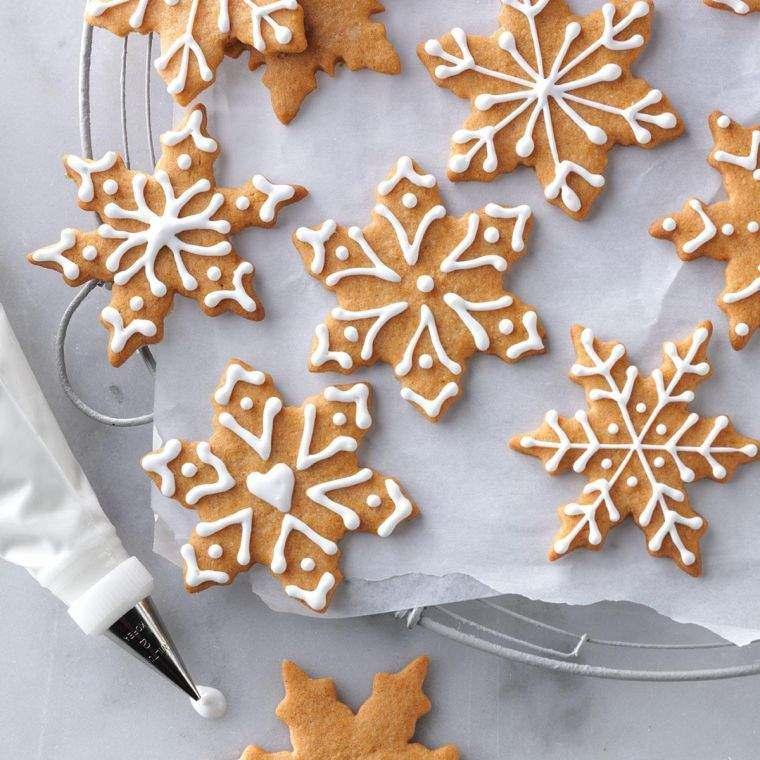 galletas-navidad-sin-lactosa-ideas