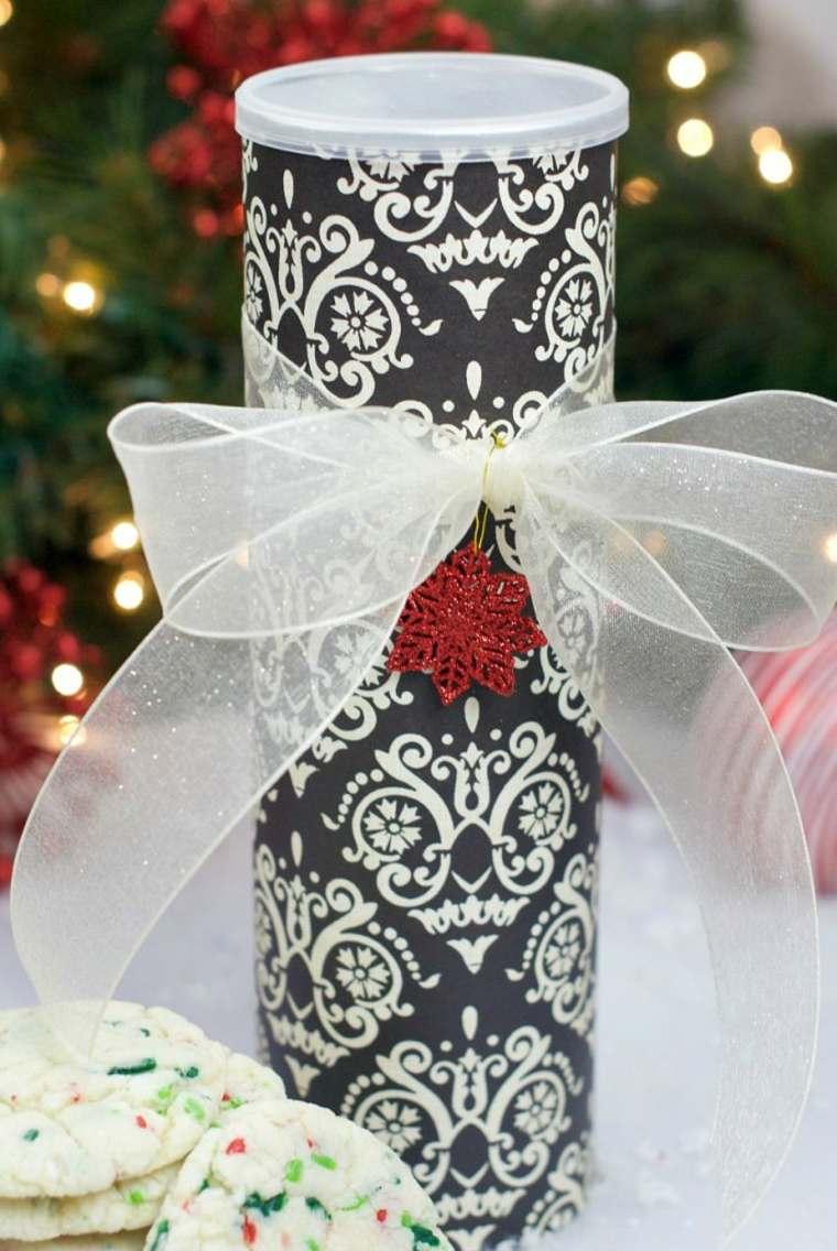 galletas-navideñas-regalo