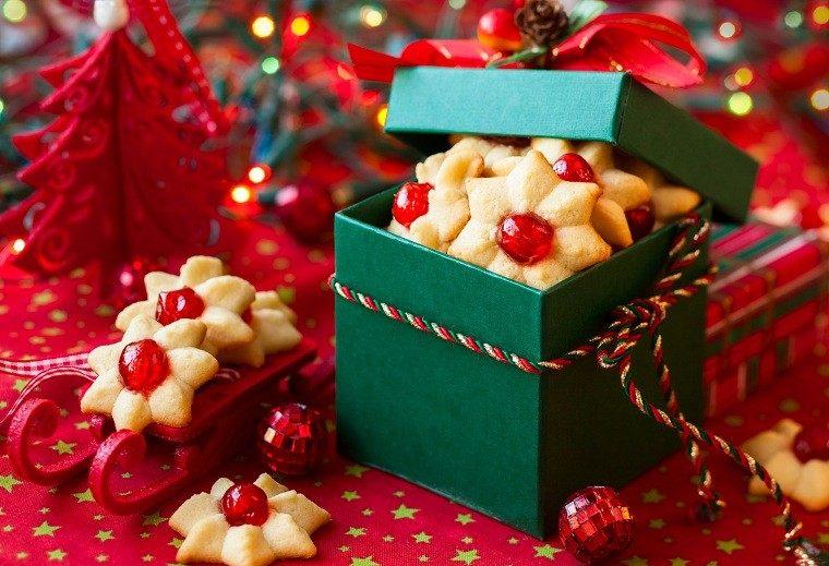 galletas-navidenas-opciones-comida-ideas