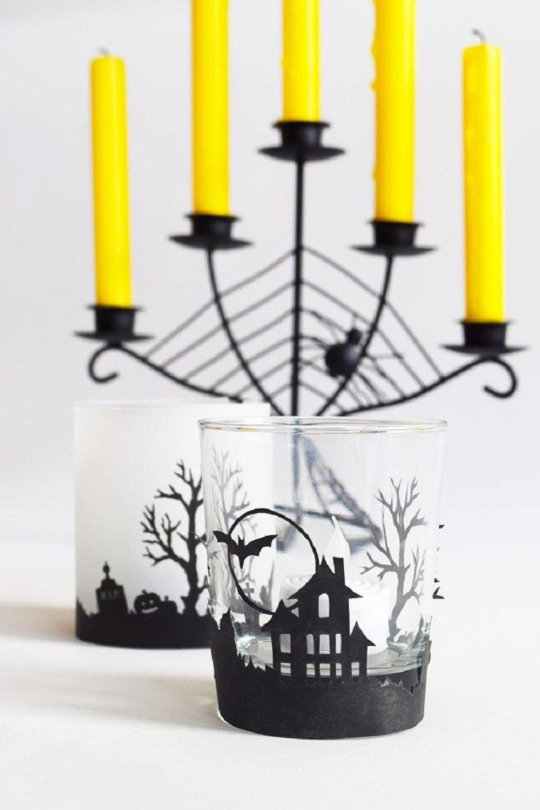 halloween-2018-casa-ideas-decoracion