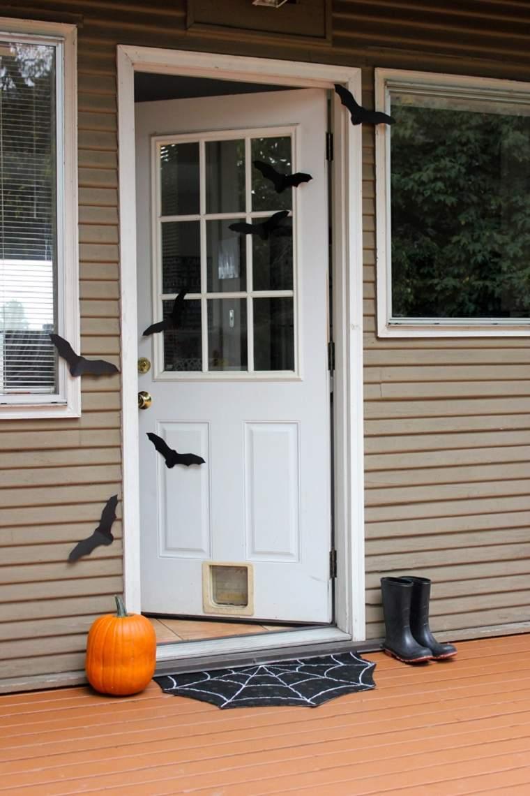 halloween-2018-felpudo-puerta-decoracion