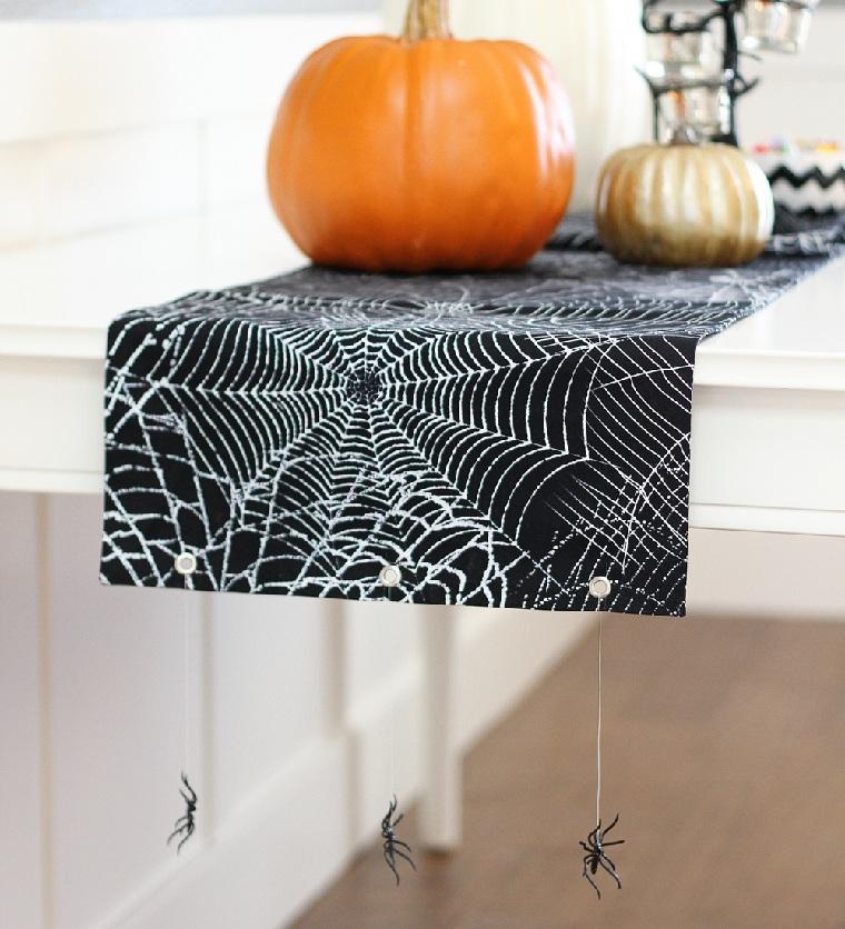 halloween-2018-mantel-decorativo