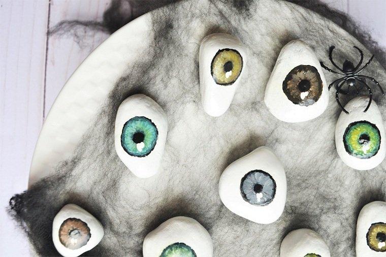 halloween-decoracion-ojos-ideas-decorar