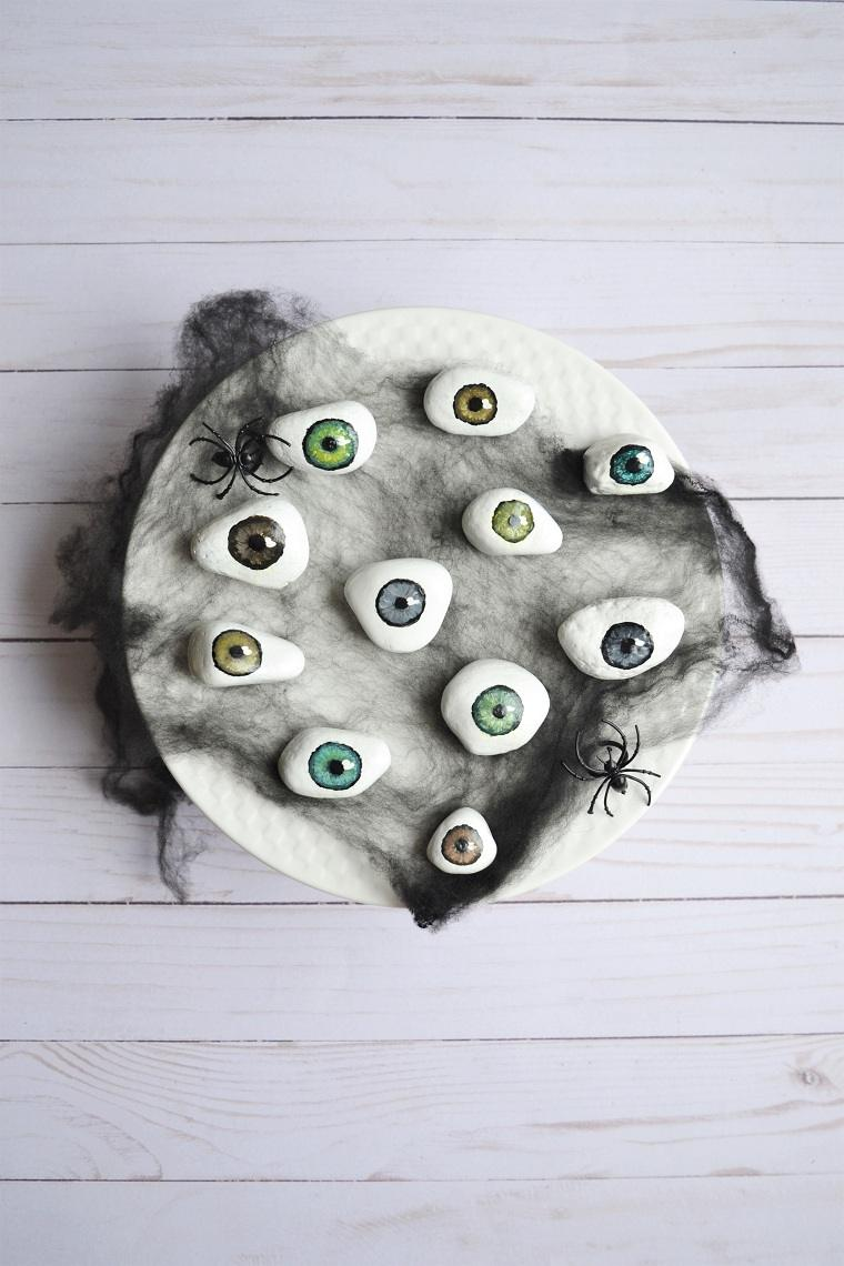 halloween-decoracion-ojos-ideas-tutorial