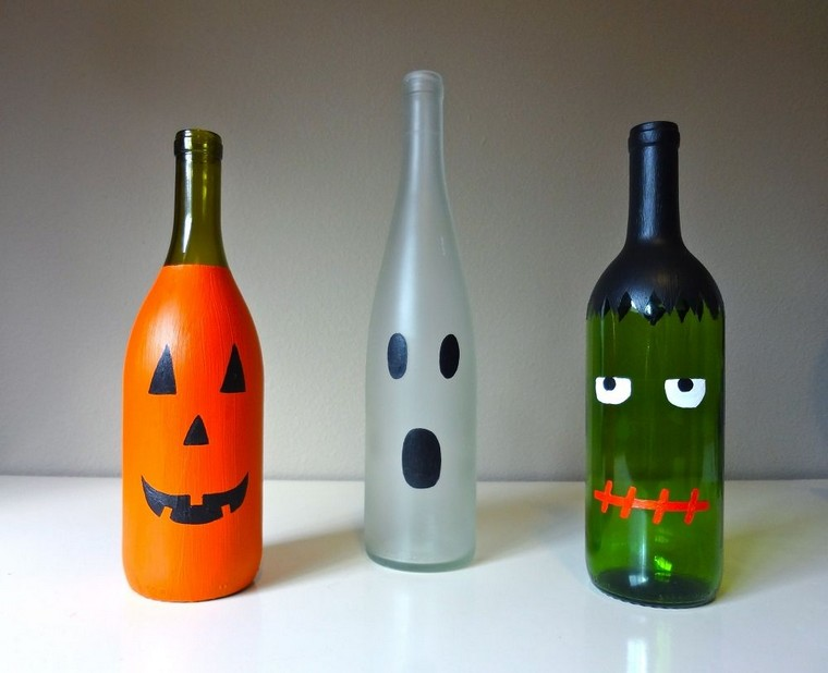 halloween-decoraciones-especiales-diy-casa