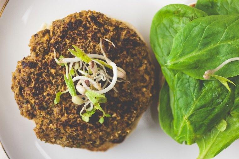 hamburguesas-veganas-quinoa-ideas