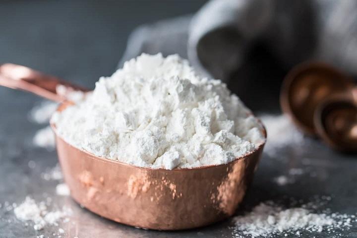 harina-tigo-recetas-tortas